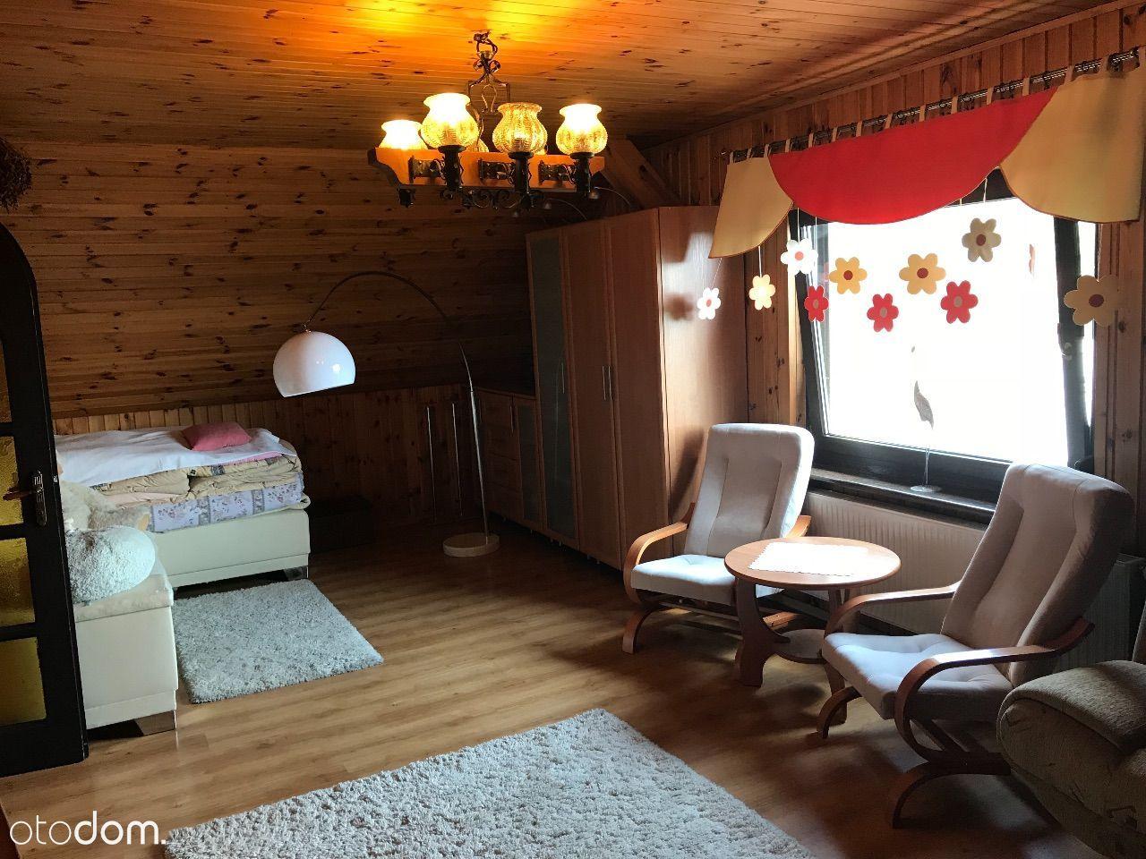 Dom na sprzedaż, Prudnik, prudnicki, opolskie - Foto 11