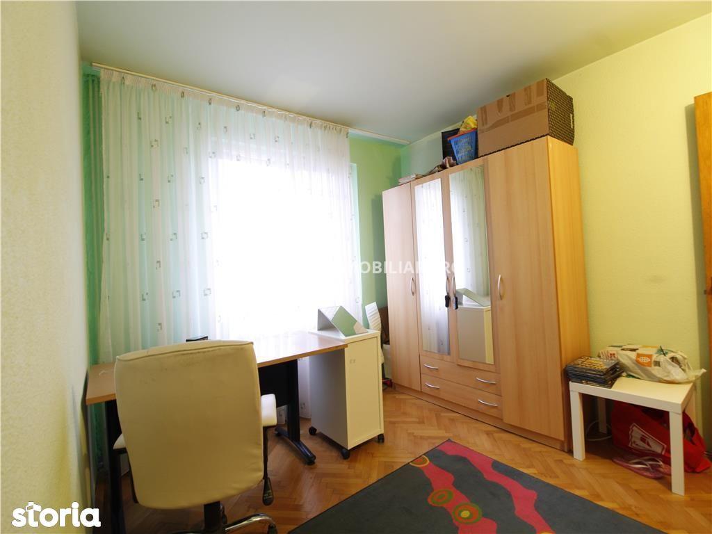 Apartament de vanzare, București (judet), Bulevardul Chișinău - Foto 9