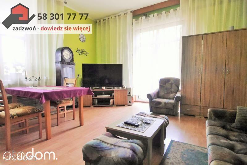 Mieszkanie na sprzedaż, Gdańsk, Wrzeszcz - Foto 3