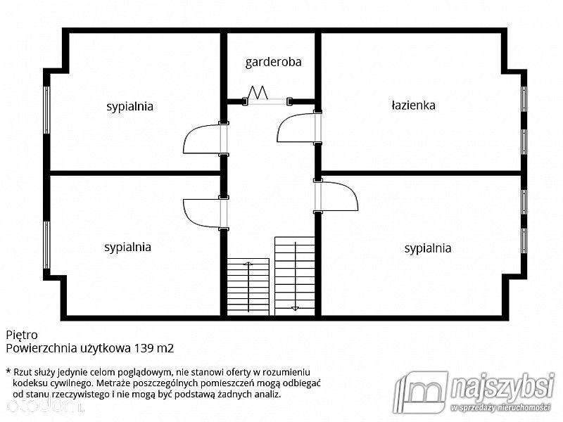 Dom na sprzedaż, Pilchowo, policki, zachodniopomorskie - Foto 15