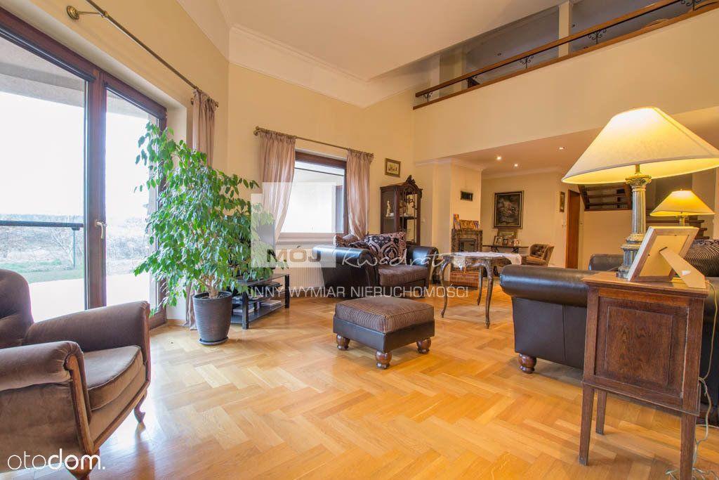 Dom na sprzedaż, Radom, mazowieckie - Foto 9