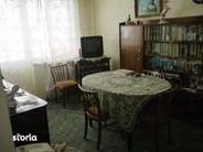 Apartament de vanzare, Brașov (judet), Strada Brândușelor - Foto 5