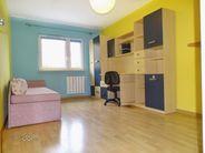 Mieszkanie na sprzedaż, Kraków, Mistrzejowice - Foto 10
