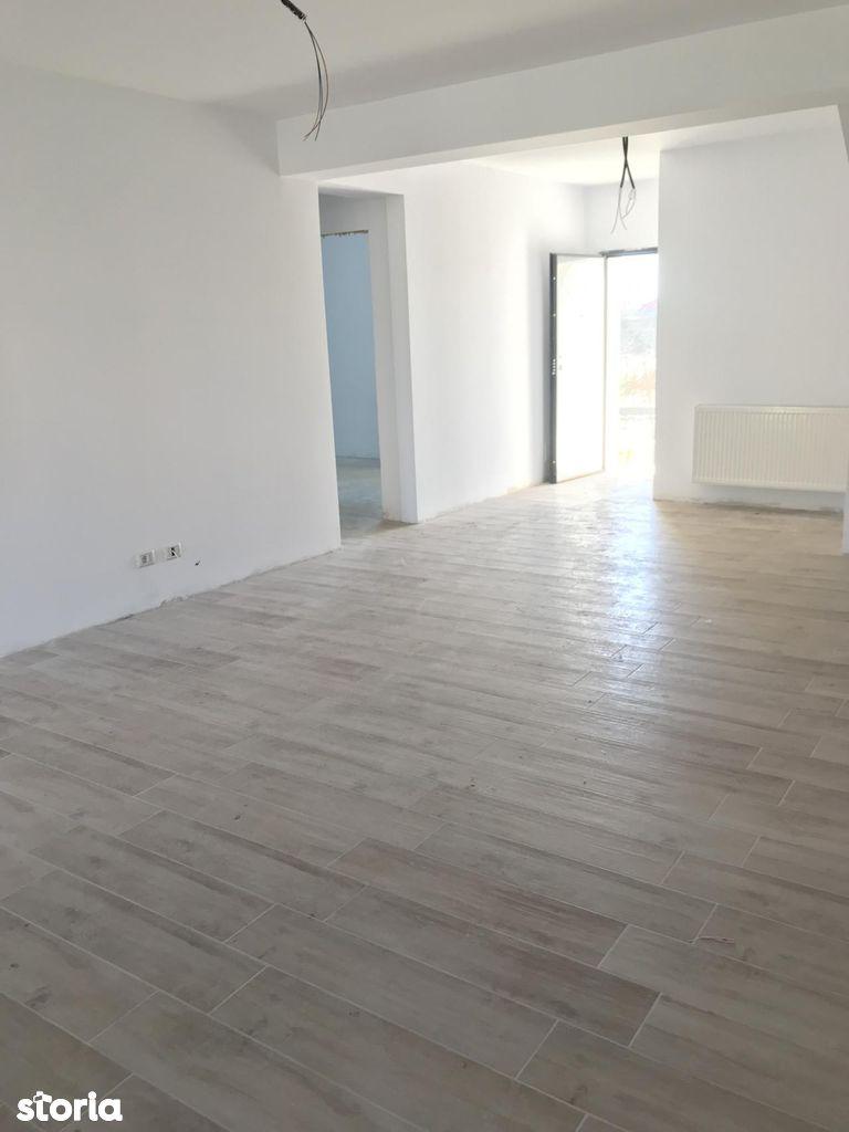 Apartament de vanzare, Ilfov (judet), Strada Agricultorilor - Foto 4