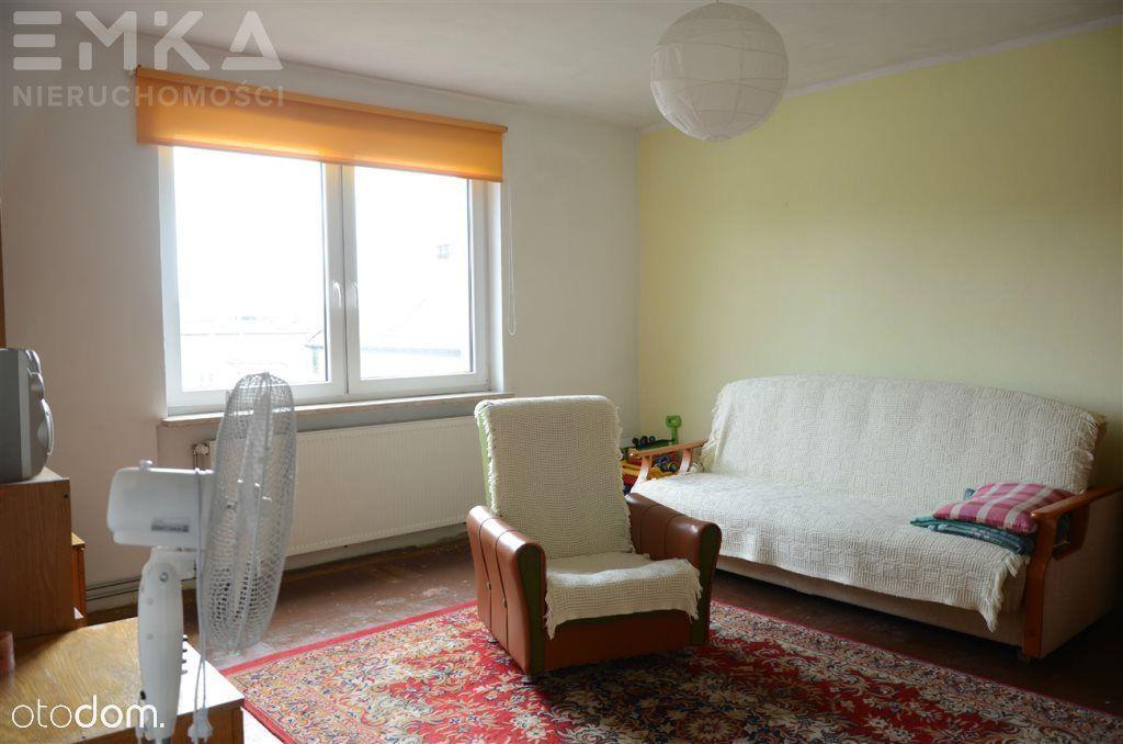 Dom na sprzedaż, Górsk, toruński, kujawsko-pomorskie - Foto 10