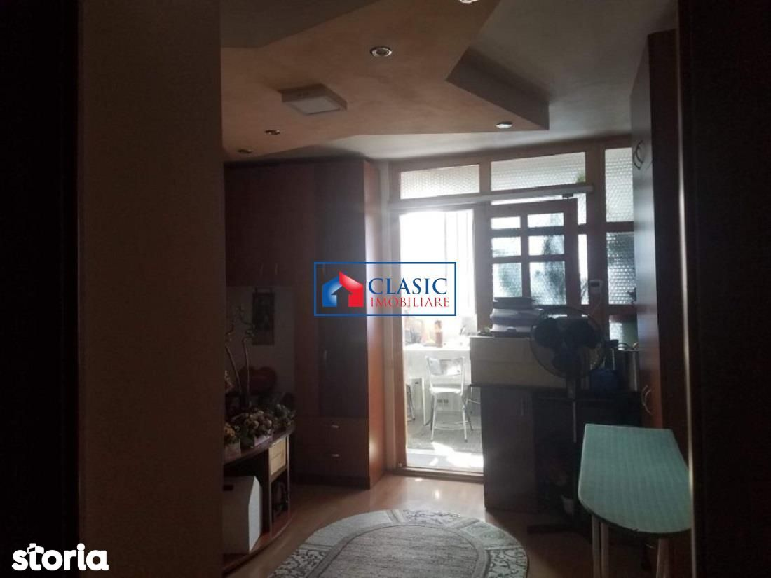 Apartament de vanzare, Cluj (judet), Aleea Tazlău - Foto 3