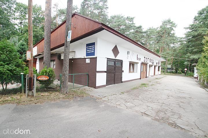 Lokal użytkowy na sprzedaż, Turawa, opolski, opolskie - Foto 15