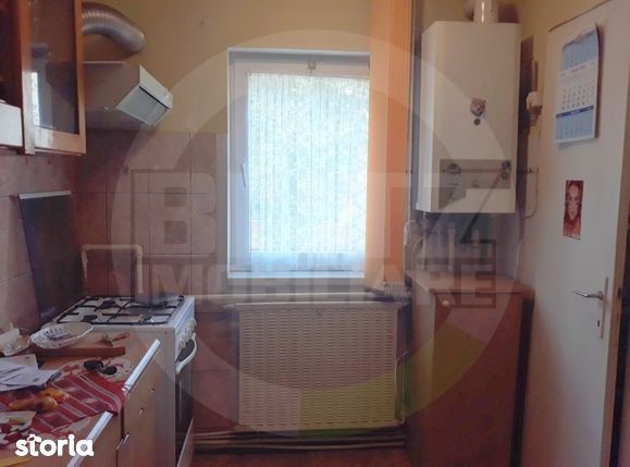 Apartament de inchiriat, Cluj (judet), Aleea Castanilor - Foto 11