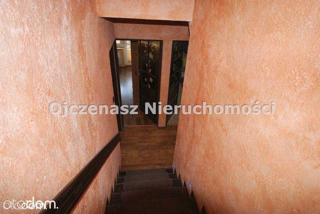 Dom na sprzedaż, Białe Błota, bydgoski, kujawsko-pomorskie - Foto 17