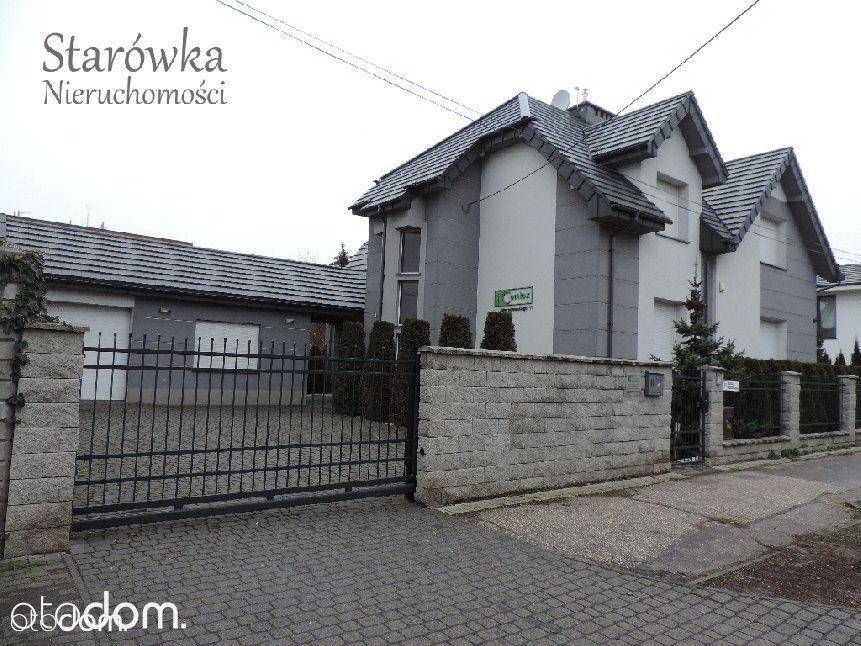 Dom na sprzedaż, Bydgoszcz, Bielawy - Foto 1