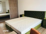 Apartament de inchiriat, Cluj (judet), Strada Târnavelor - Foto 3