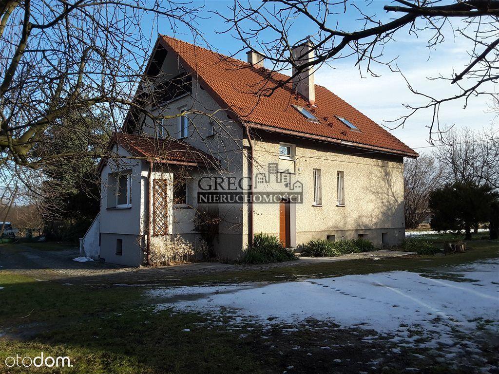 Dom na wynajem, Turza Śląska, wodzisławski, śląskie - Foto 1