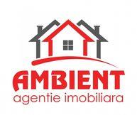 Aceasta apartament de vanzare este promovata de una dintre cele mai dinamice agentii imobiliare din Vaslui (judet), Bulevardul Republicii: Agentia AMBIENT