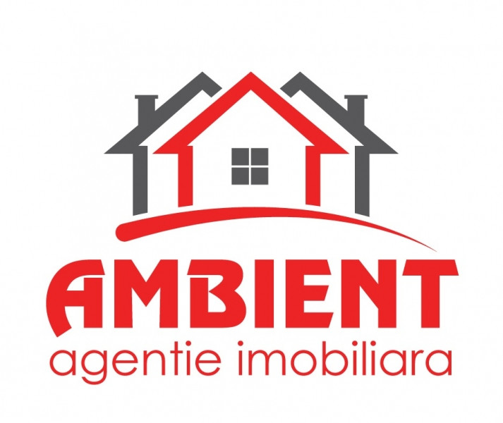 Agentia AMBIENT