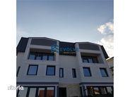 Apartament de vanzare, Iași (judet), Strada Voinești - Foto 4
