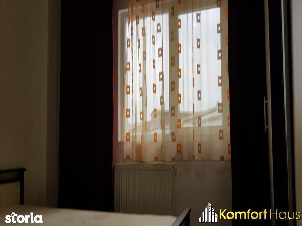 Apartament de vanzare, Bacău (judet), Strada Mioriței - Foto 17