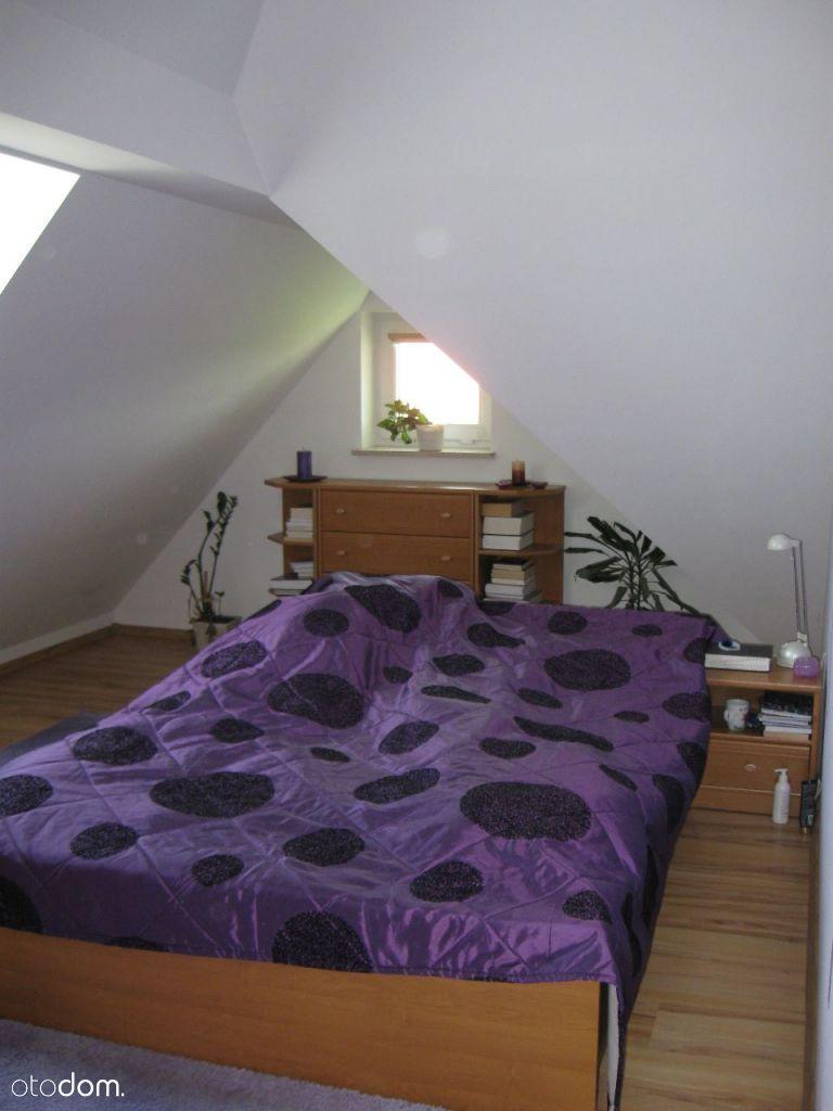 Dom na sprzedaż, Dominów, lubelski, lubelskie - Foto 11