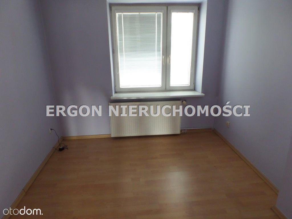 Dom na wynajem, Kalisz, Piwonice - Foto 4