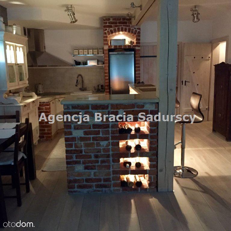 Mieszkanie na sprzedaż, Kraków, Wola Justowska - Foto 1