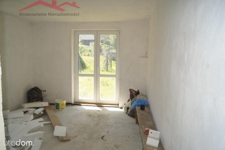 Dom na sprzedaż, Niebylec, strzyżowski, podkarpackie - Foto 10