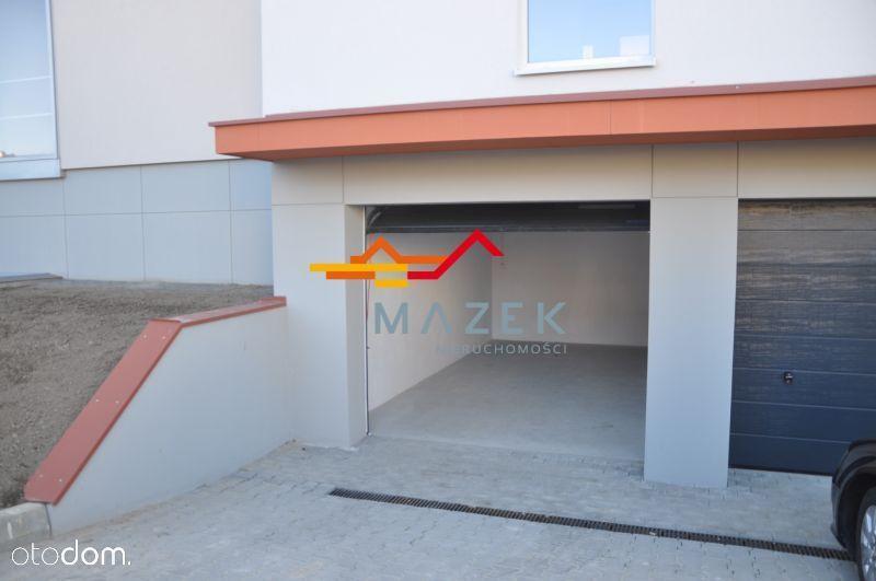 Garaż na wynajem, Kalisz, Dobrzec - Foto 2