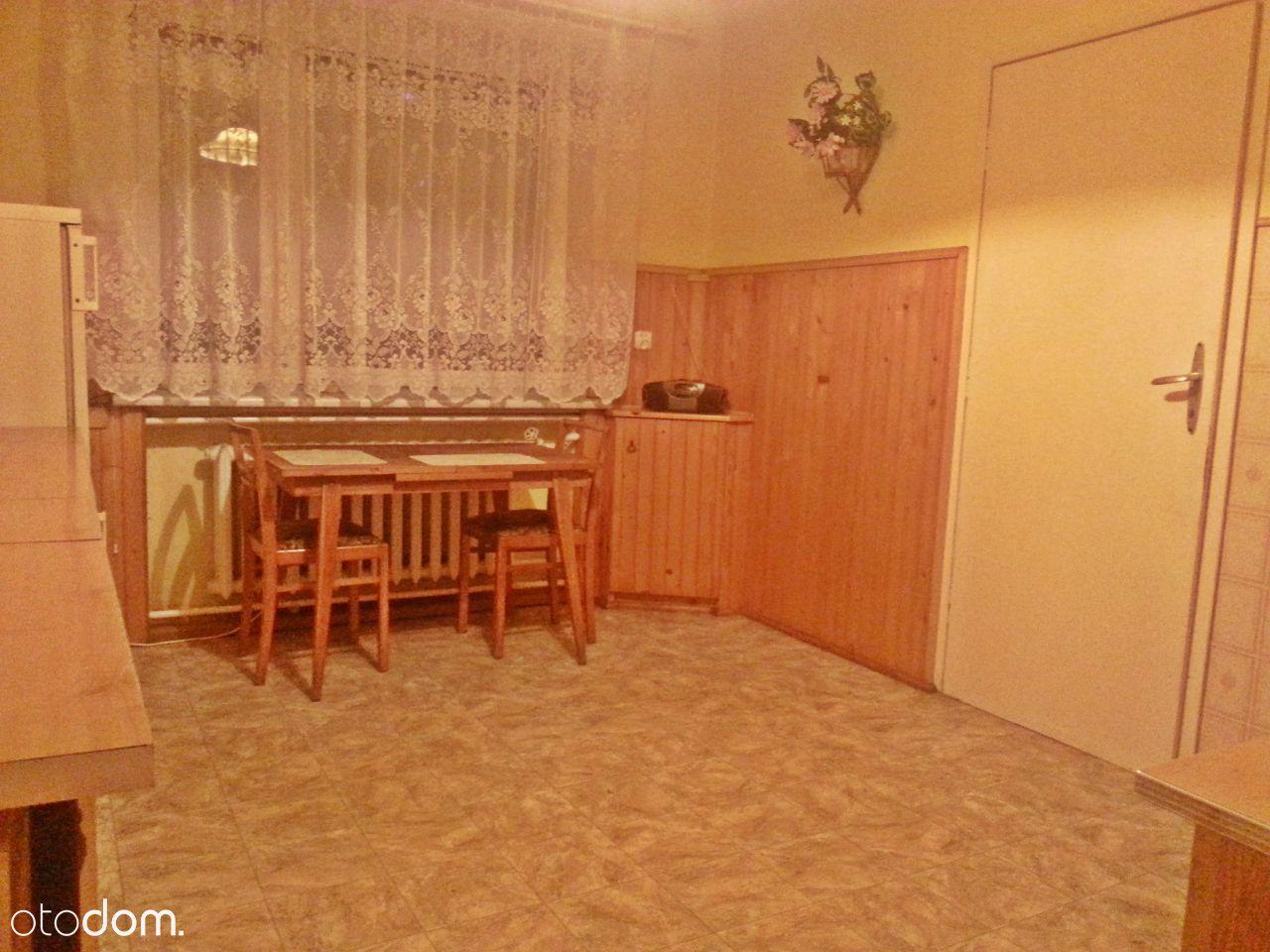 Dom na sprzedaż, Marianów Rogowski, brzeziński, łódzkie - Foto 16