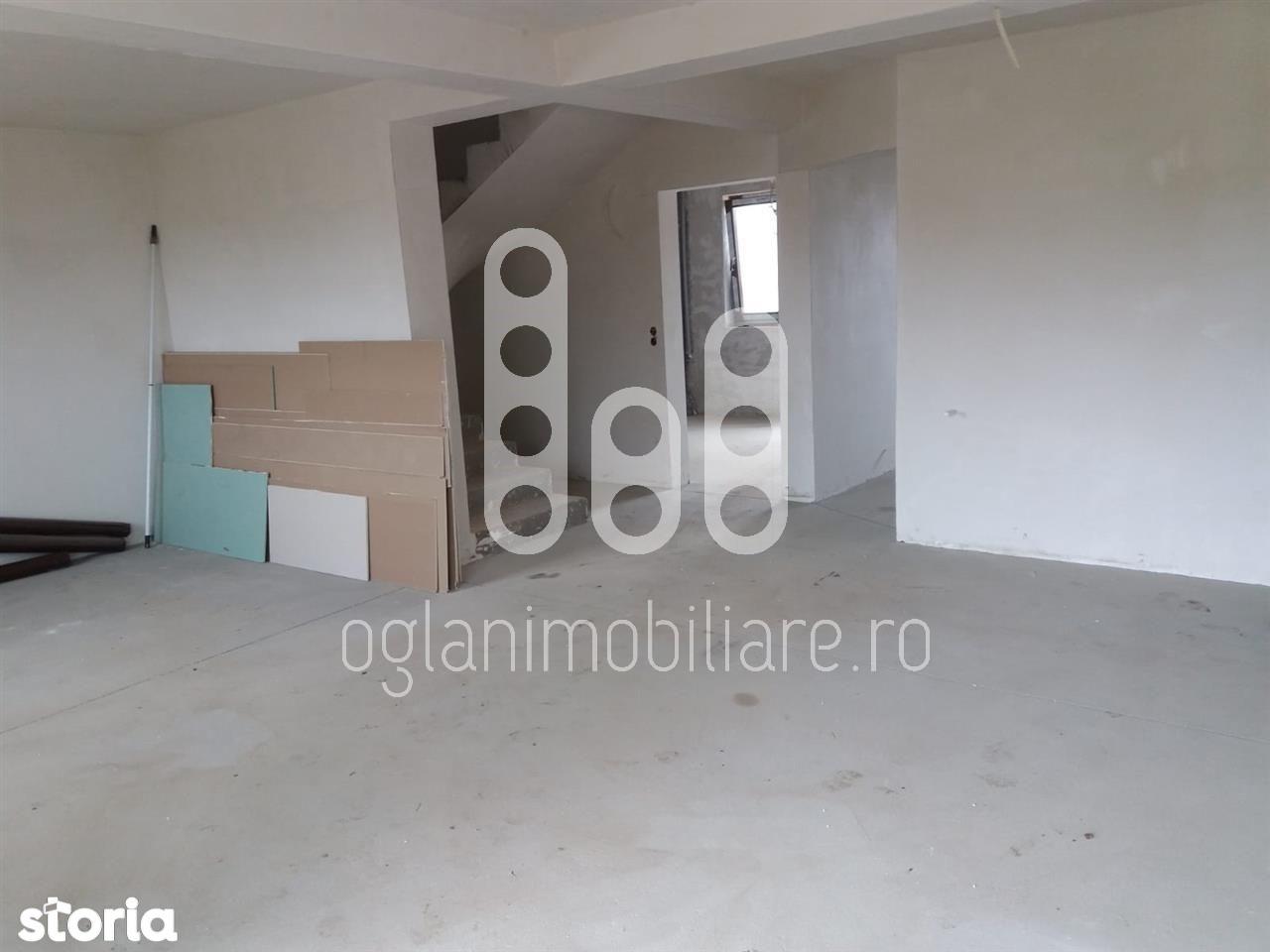 Casa de vanzare, Sibiu (judet), Calea Cisnădiei - Foto 3