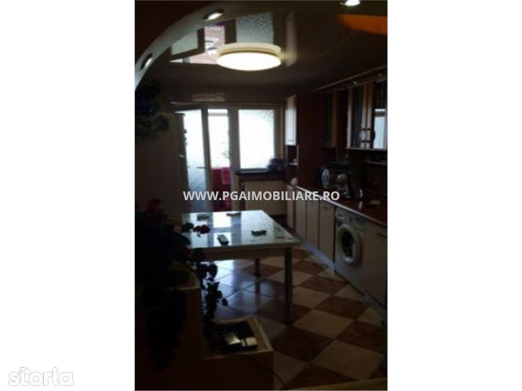 Apartament de vanzare, București (judet), Strada Cap. Constantin Vasilescu - Foto 7