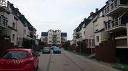 Mieszkanie na sprzedaż, Katowice, Ligota-Panewniki - Foto 13