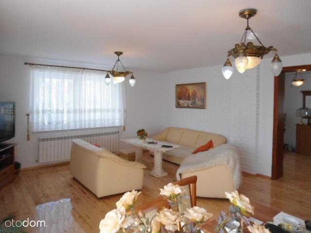 Dom na sprzedaż, Wolica, kaliski, wielkopolskie - Foto 3