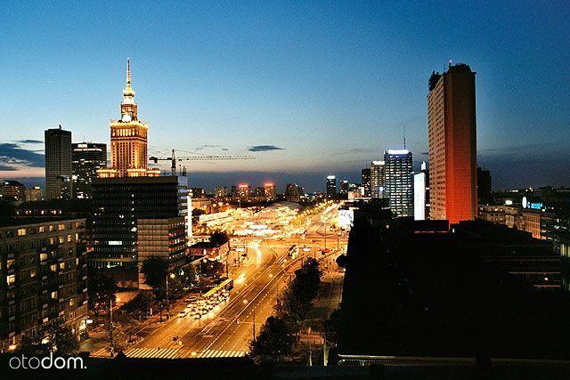 Mieszkanie na sprzedaż, Warszawa, mazowieckie - Foto 9