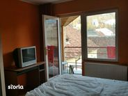 Apartament de inchiriat, Brașov (judet), Centrul Vechi - Foto 13
