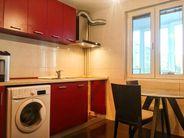 Apartament de inchiriat, București (judet), Aleea Cricovul Sărat - Foto 9