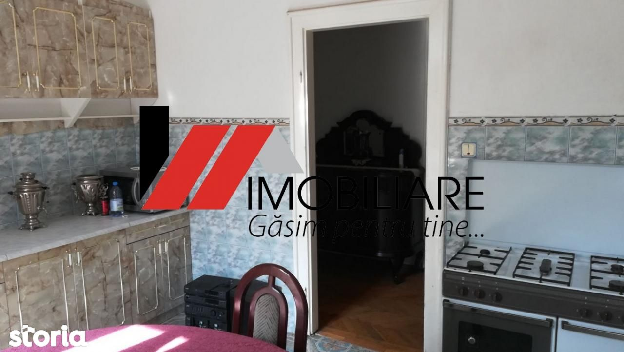Apartament de vanzare, Timisoara, Timis, Balcescu - Foto 7
