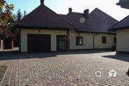Dom na sprzedaż, Rudna Mała, rzeszowski, podkarpackie - Foto 19