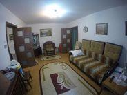 Apartament de vanzare, Bucuresti, Sectorul 6, Apusului - Foto 3