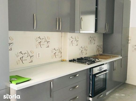 Apartament de inchiriat, Cluj (judet), Strada Iuliu Maniu - Foto 12
