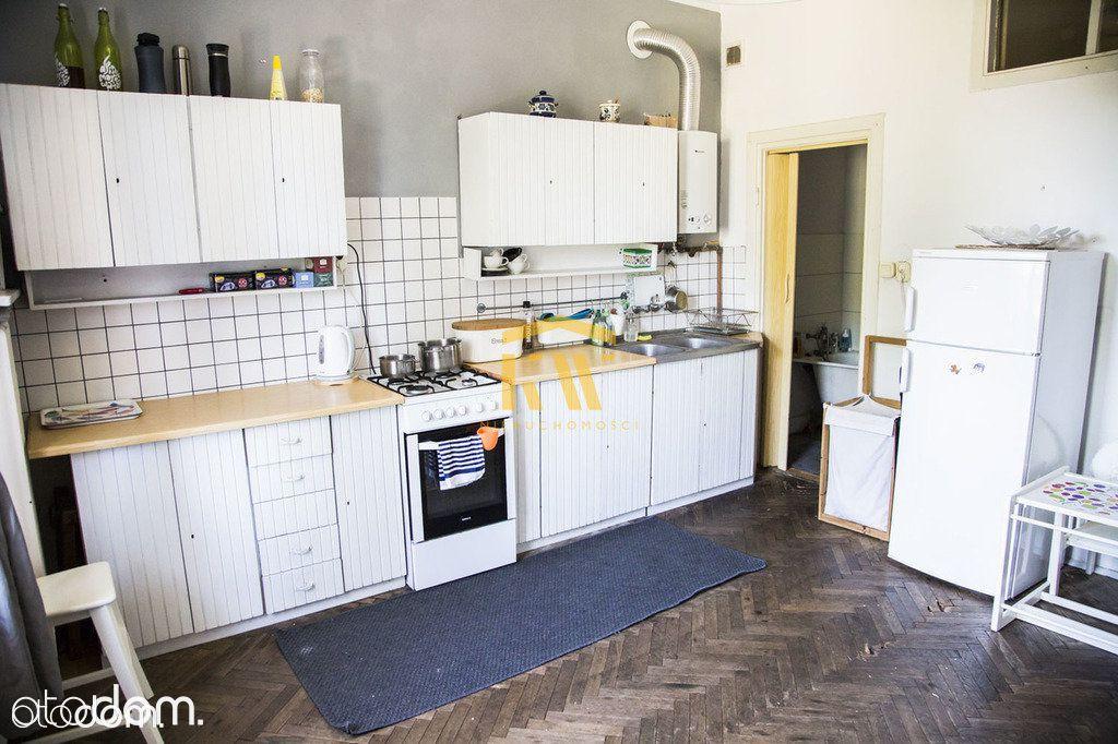 Dom na sprzedaż, Radom, mazowieckie - Foto 4