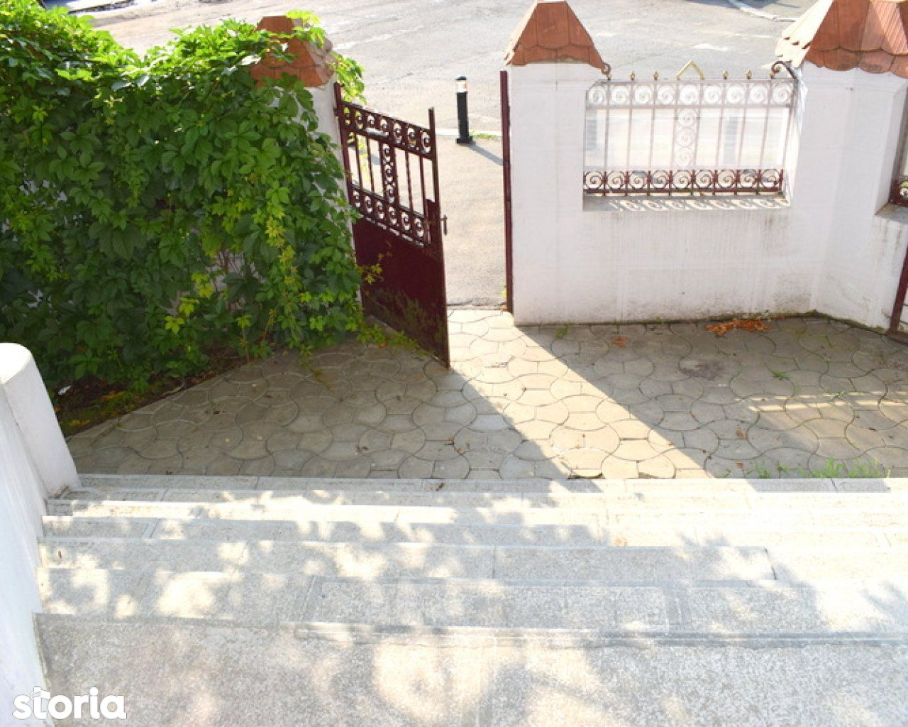Apartament de vanzare, București (judet), Bulevardul Prof Dr. Gheorghe Marinescu - Foto 10