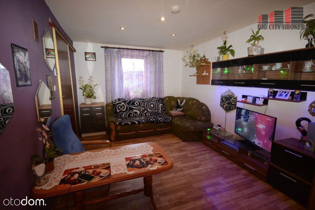 Mieszkanie na sprzedaż, Lublin, Stare Miasto - Foto 2