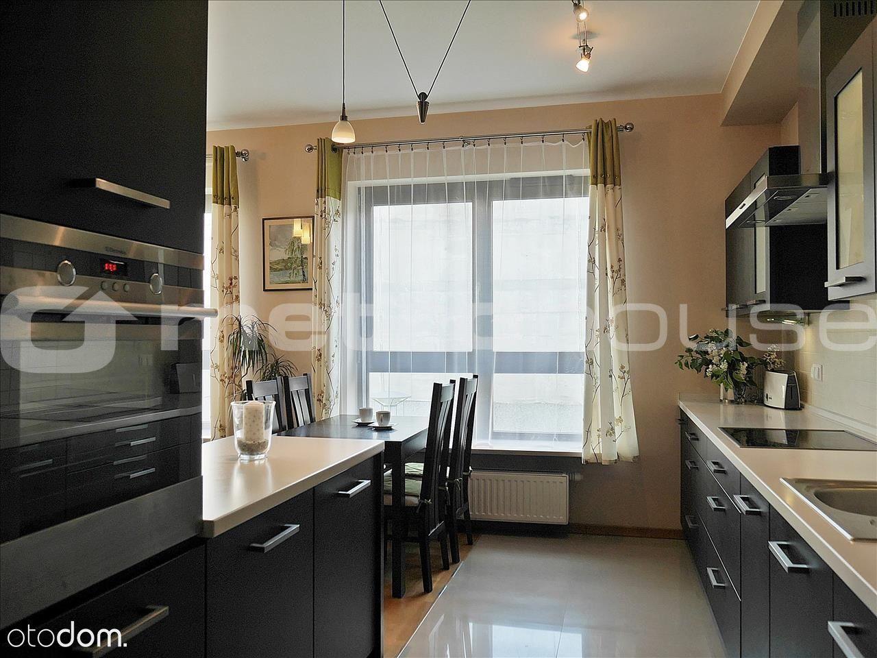 Mieszkanie na sprzedaż, Warszawa, Młynów - Foto 5