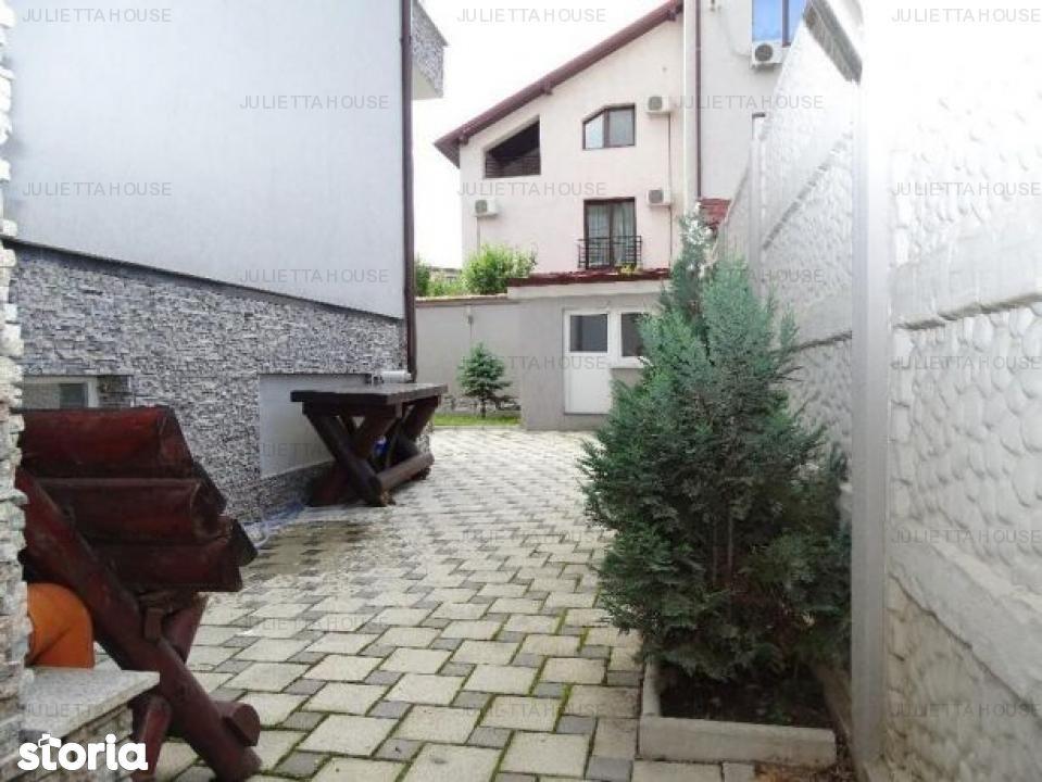 Apartament de vanzare, București (judet), Strada Oastei - Foto 6