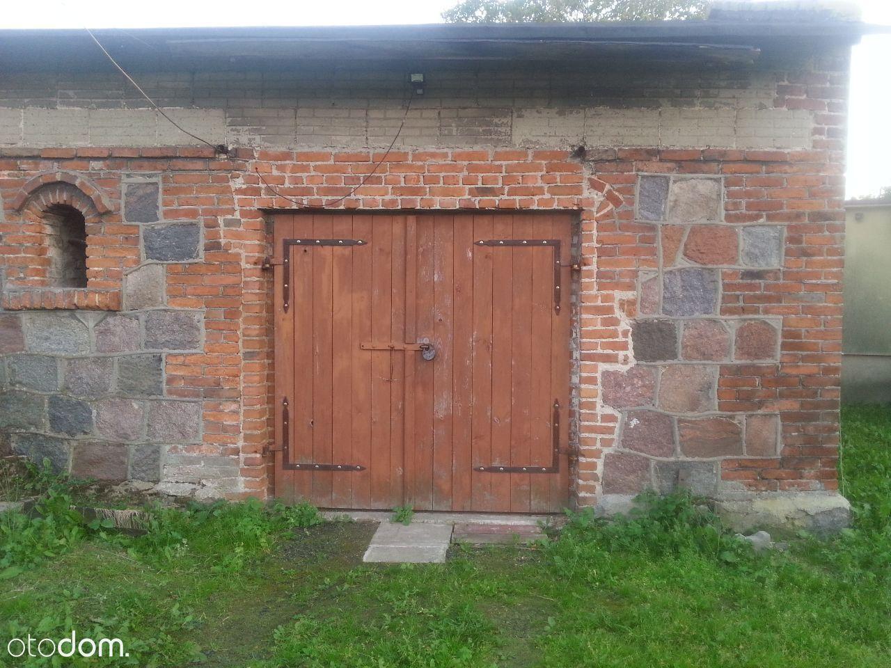 Dom na sprzedaż, Marianów Rogowski, brzeziński, łódzkie - Foto 10
