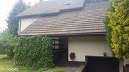 Dom na sprzedaż, Grodzisk Mazowiecki, Centrum - Foto 1