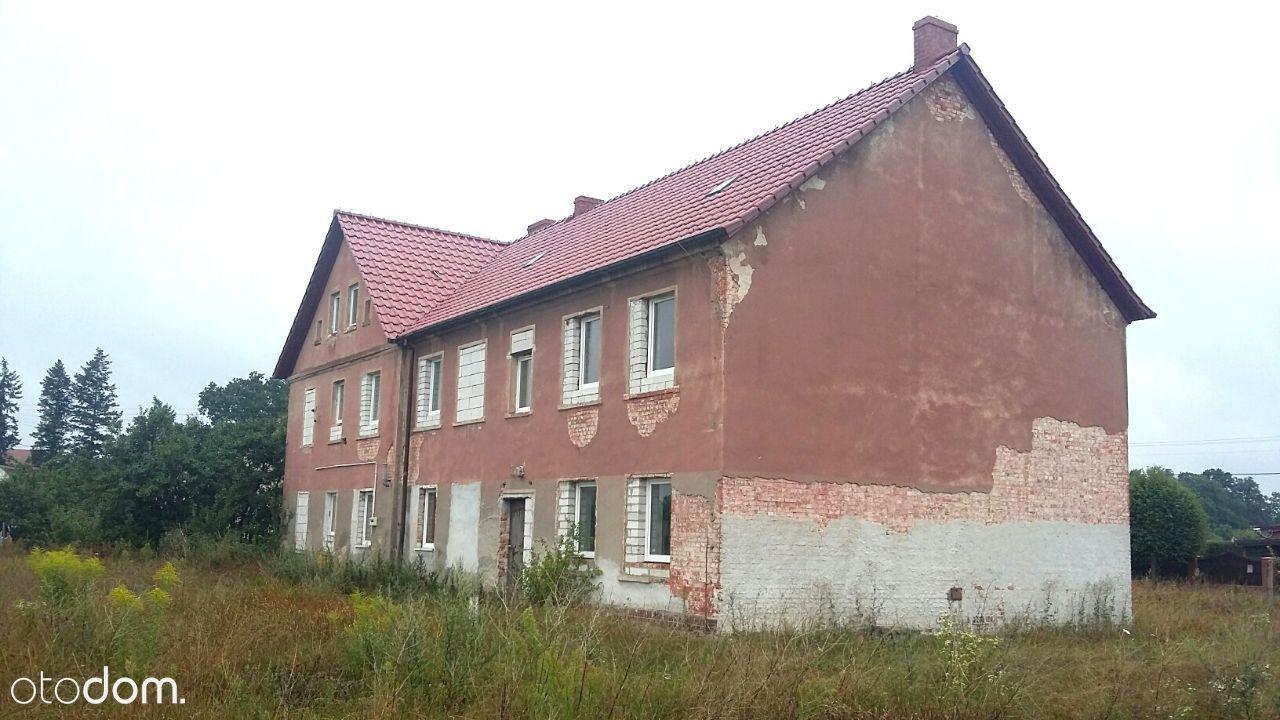 Dom na sprzedaż, Leszno Dolne, żagański, lubuskie - Foto 6