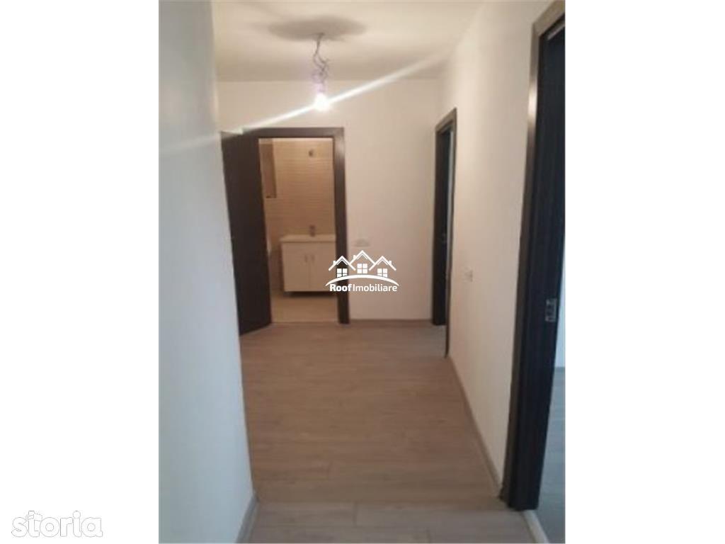 Apartament de vanzare, Bucuresti, Sectorul 2, Colentina - Foto 3