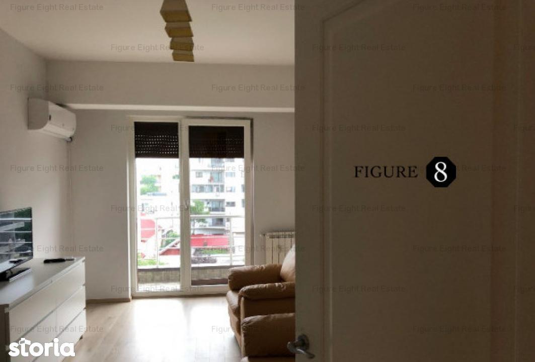 Apartament de inchiriat, București (judet), Șoseaua Nordului - Foto 8