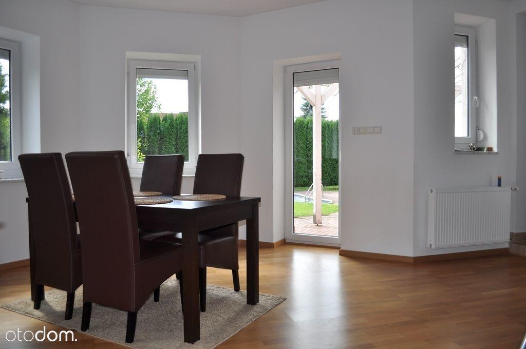 Dom na sprzedaż, Ćmińsk, kielecki, świętokrzyskie - Foto 7