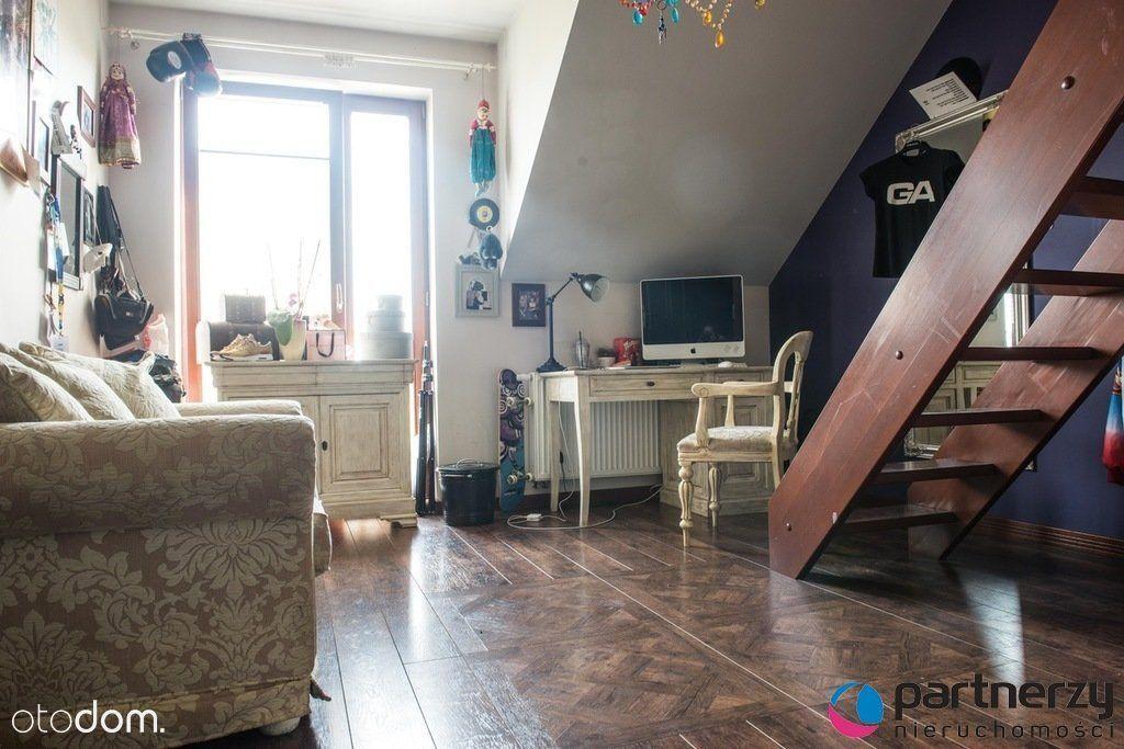 Dom na sprzedaż, Banino, kartuski, pomorskie - Foto 10