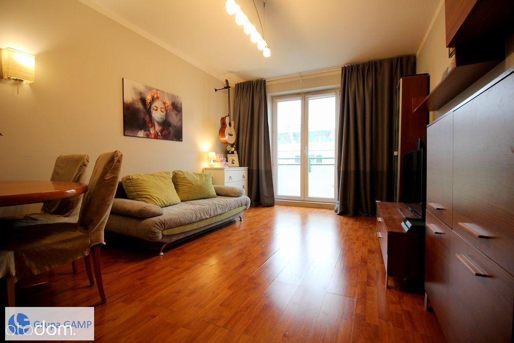 2 Pokoje Mieszkanie Na Sprzedaż Kraków Krowodrza 58946876